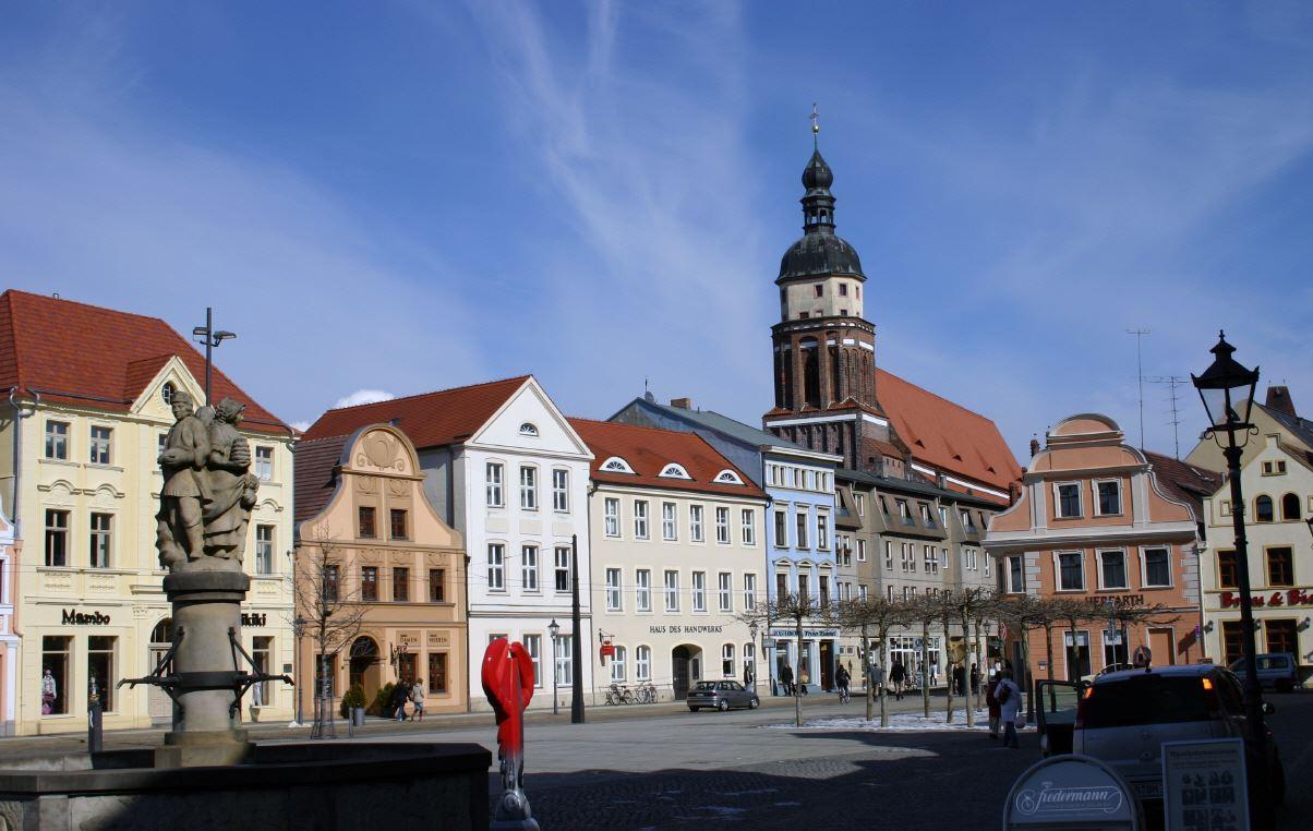 Wetter Rüngsdorf